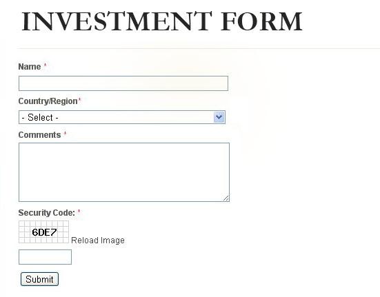 download-form-dummy