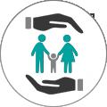 admin-family