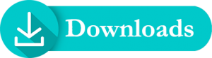download-300x83